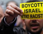 Open Letter to CEO of Centre for Israel and Jewish Affairs calling for public discussion of BDS