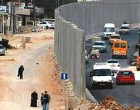 Likud victory spells permanent apartheid rule for the Palestinians