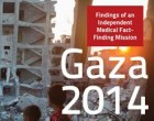 Israeli human rights organization highlights deterioration of Palestinian health under occupation