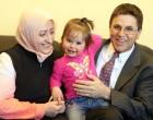 Independent Jewish Voices Demands Justice for Hassan Diab