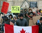 Senators, Canadians Want You to Defeat Bill C-51