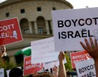 Letter in Toronto Star: BDS movement growing