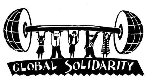 GlobalSolidarity jpg