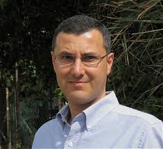 Independent Jewish Voices Canada stands in solidarity with human rights defender Omar Barghouti