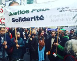 Canada-wide Jewish Activist Group Growing as it Celebrates 10th Anniversary in Toronto