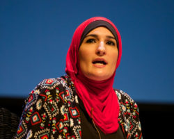 Open Letter to the Mayor of Winnipeg re: Linda Sarsour event