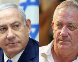 IJV Statement on 2019 Israeli Election