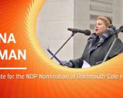 Independent Jewish Voices condemns NDP Removal of Federal Candidate for Tweets Criticizing Israel